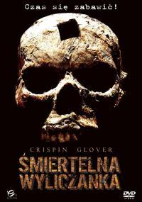 Śmiertelna wyliczanka (2006) plakat