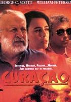 Curacao (1993) plakat