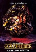 Gorączka złota (1982) plakat