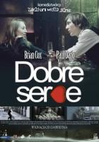 plakat - Dobre serce (2009)