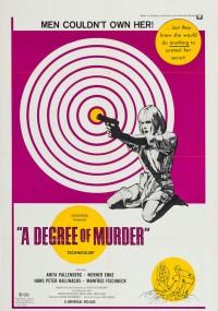 Morderstwo i zabójstwo