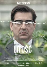 Litość (2018) plakat