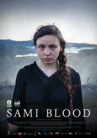 Krew Saamów