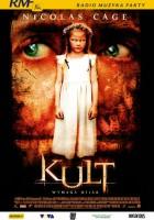plakat - Kult (2006)