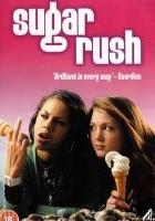Sugar Rush (2005) plakat