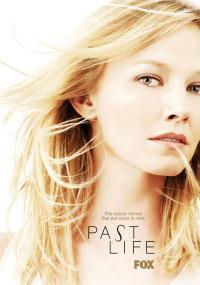 Past Life (2010) plakat