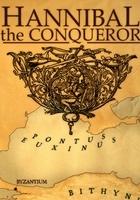 Hannibal the Conqueror