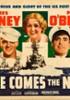 Nadchodzi Navy