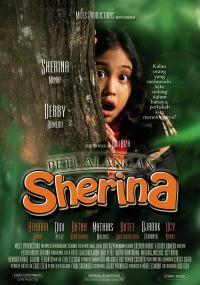 Petualangan Sherina (2000) plakat