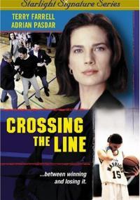 Trudny mecz (2002) plakat
