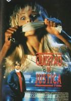 Matczyna sprawiedliwość