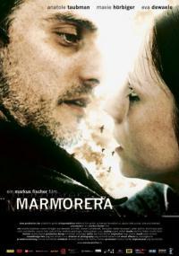 Marmorera (2007) plakat