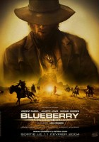 Blueberry(2004)