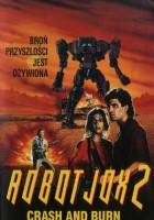 plakat - Program: zniszczenie (1990)