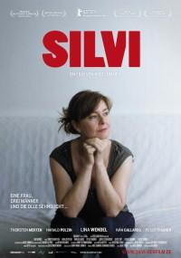 Silvi (2013) plakat