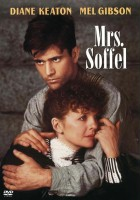 plakat - Pani Soffel (1984)