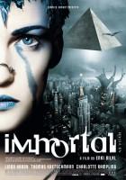 Immortal - Kobieta pułapka(2004)