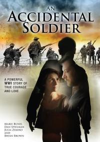 Żołnierz z przypadku