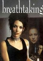 plakat - Z zapartym tchem (2000)