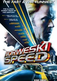 Norweski speed