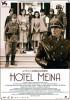 Hotel Meina