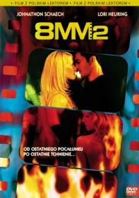 8 milimetrów II (2005) plakat