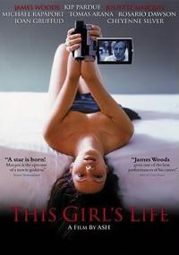 Życie kobiety niemoralnej