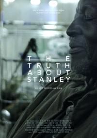 The Truth About Stanley (2012) plakat