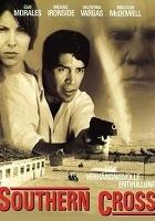 Krzyż Południa (1999) plakat