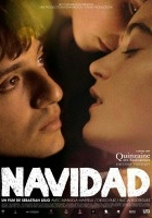 Narodzenie (2009) plakat