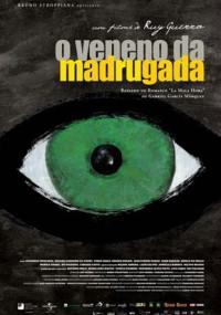Zła godzina (2006) plakat