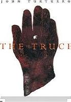 La Tregua (2003) plakat