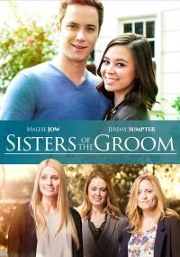 Siostry pana młodego (2016) plakat