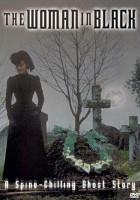 Kobieta w czerni(2012)