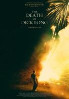 Dick Long nie żyje