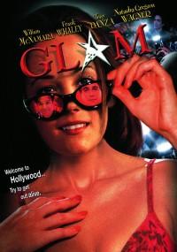 Glam (1997) plakat