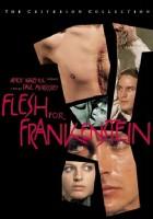 Ciało dla Frankensteina