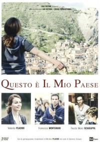 Włoskie porządki (2015) plakat