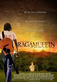 Ragamuffin (2014) plakat