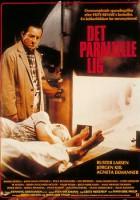 plakat - Det Parallelle lig (1982)