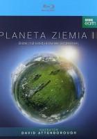 Planeta Ziemia II