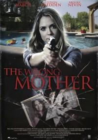 Fałszywa matka (2017) plakat