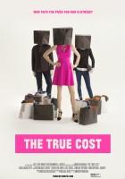 plakat - The True Cost (2015)