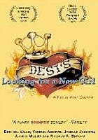 Desi's Looking for a New Girl (2000) plakat