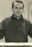 Maciej Zimiński