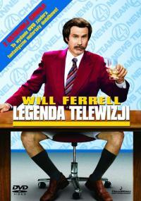 Legenda telewizji (2004) plakat