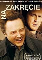 Na zakręcie (2004) plakat
