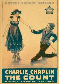 Charlie i Hrabia