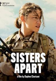 Siostry w ogniu