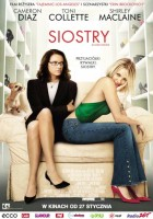 plakat - Siostry (2005)